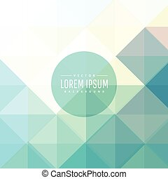 abstract soft blue colors background
