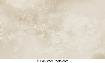 Abstract soft pale texture loop - Abstract pale texture...