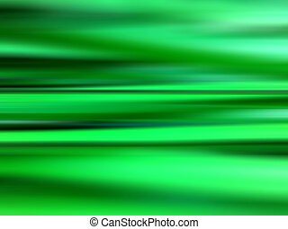abstract speed moving background