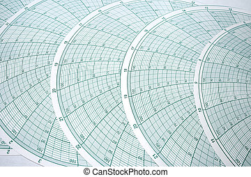 Abstract Spherical Graph Design for Latitude Longitude...