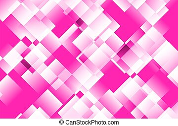 Abstract Square Background 01, gradient, illustration