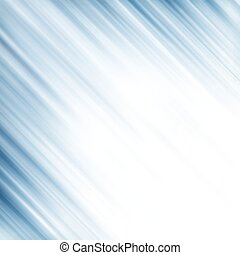 Abstract straight lines background. EPS 10 vector