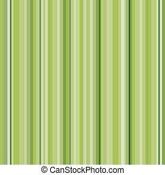 Abstract striped pattern wallpaper. Vector illustration