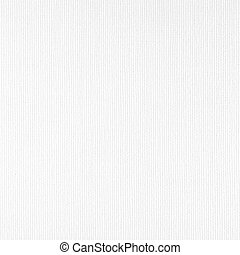 abstract striped white plastic fiber texture pattern