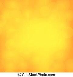 Abstract Sun Background. Sunburst with Flare