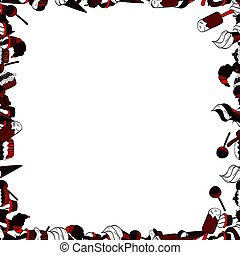 abstract superb picture