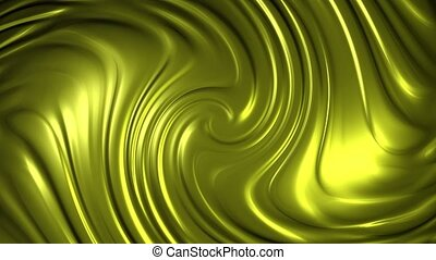 Abstract surface background