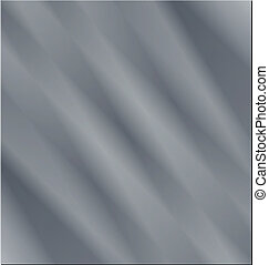 Abstract template background