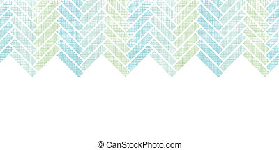 Abstract textile stripes parquet horizontal seamless pattern...