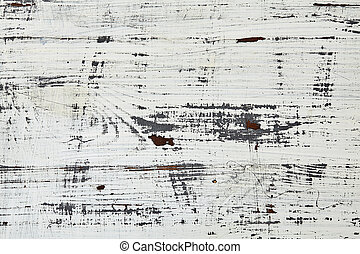 Abstract texture. Background. Wood. Close. For your design. Bright.