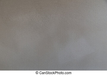 Abstract texture cement wall for background