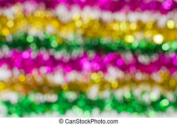 abstract texture christmas background