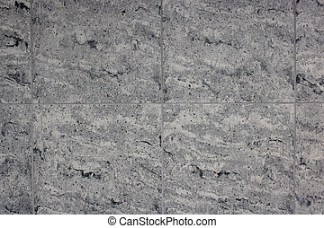 abstract texture grey marble tile wall. surface nature