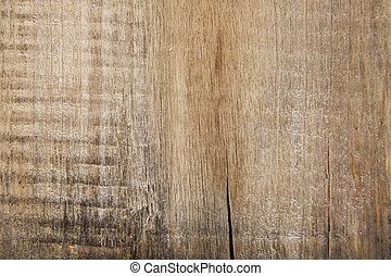 abstract texture of old wooden as background