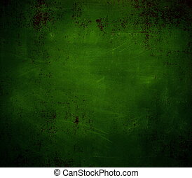 Abstract texture of the background