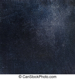 Abstract textured grunge background