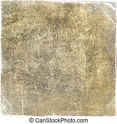 Abstract textured grunge background