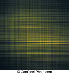 abstract texturred background with lines
