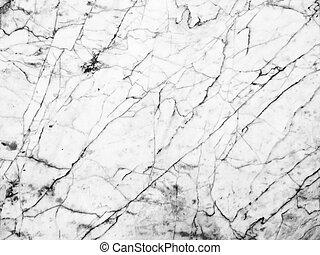 abstract, textuur, zwarte achtergrond, wite knikker