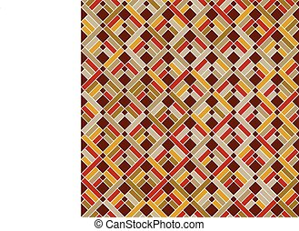 abstract-tile-pattern-3