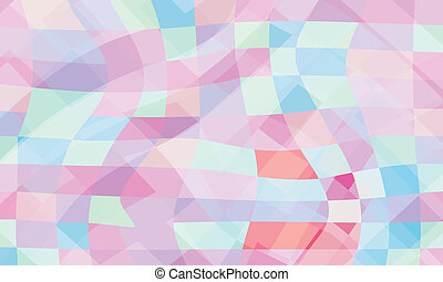 abstract, vector, achtergrond