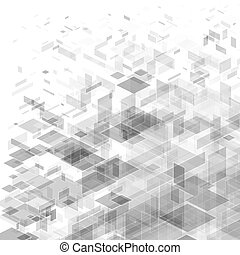 Abstract vector background - Abstract background. EPS 10 ...