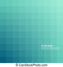 Abstract vector background. - Abstract background with ...