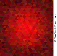 Abstract vector background for Your design.