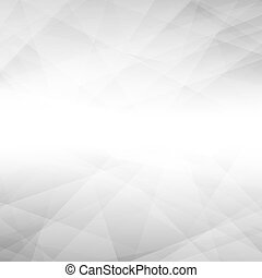 Abstract vector background. Template for style design. Eps ...
