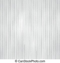 abstract vector background with 3d striped texture