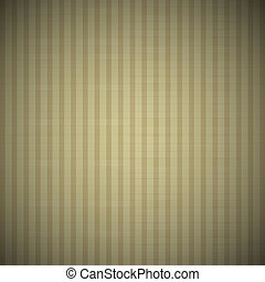 Abstract Vector Cardboard Paper Background