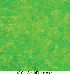 abstract vector dots background.