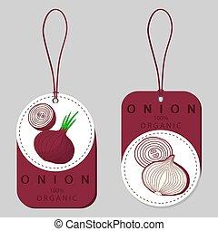 Eat fresh onions health.