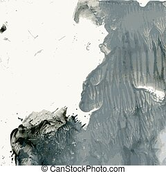 Abstract vector monotypy