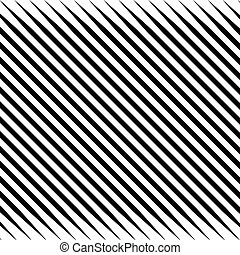 Abstract vector pattern with slanting, diagonal lines. Straight parallel lines.