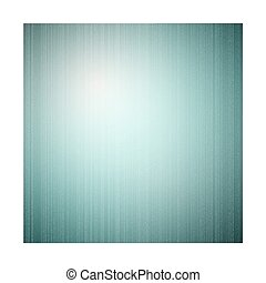 Abstract Vector Retro Blue Background