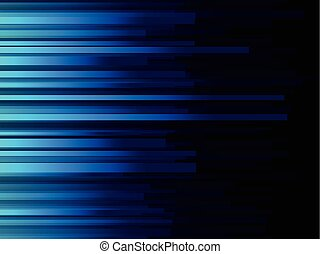 Abstract vector technology background.