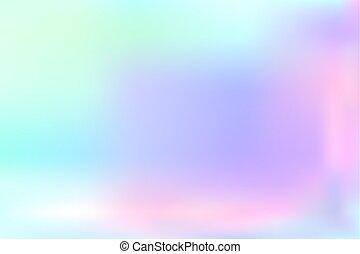 background gradient mesh
