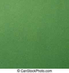 abstract, vilt, groene, texture., achtergrond