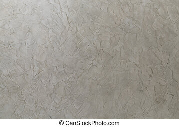 Abstract vintage artistic brush on cement wall texture background