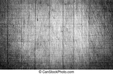 abstract vintage background with old wood plank brown texture