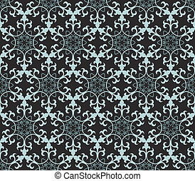 abstract vintage geometric wallpaper pattern seamless ...