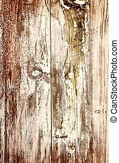 abstract vintage wooden background in dark colors - abstract...