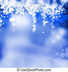 abstract, vrolijke , feestdagen, achtergrond