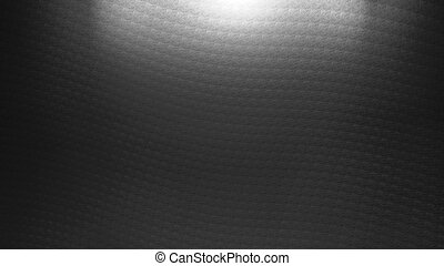 abstract wall paper black white