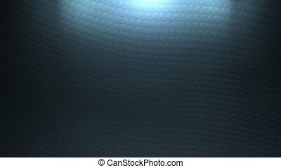 abstract wall paper blue