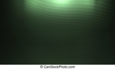 abstract wall paper green