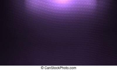 abstract Wall paper purple