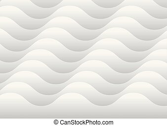 abstract waves background 2404