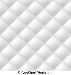 Abstract white background. - Abstract soft textured...